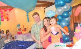 mia_at_first_birthday_00025