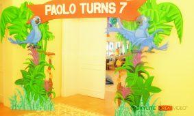 paolo_turns_7_photos_00000