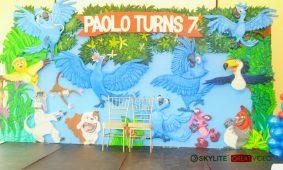 paolo_turns_7_photos_00004