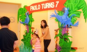 paolo_turns_7_photos_00006