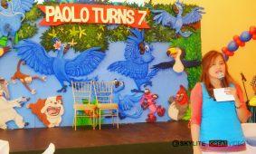 paolo_turns_7_photos_00008