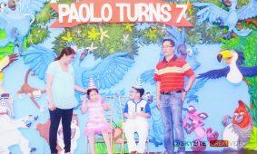 paolo_turns_7_photos_00010