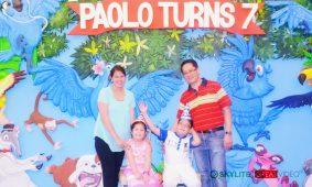 paolo_turns_7_photos_00012