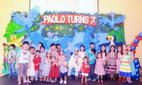 paolo_turns_7_photos_00013