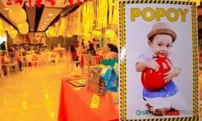 popoy_1st_birthday_00004