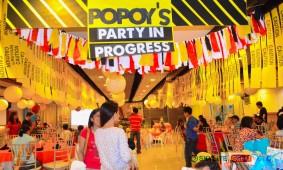 popoy_1st_birthday_00005
