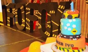 popoy_1st_birthday_00007