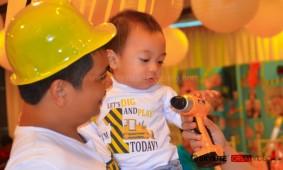 popoy_1st_birthday_00011