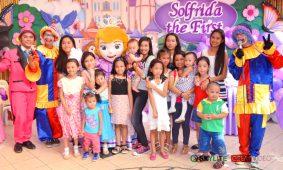 solfrida_turns_1_photos_00025
