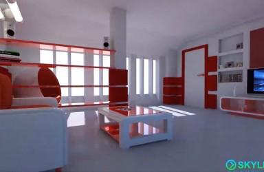 interior_img