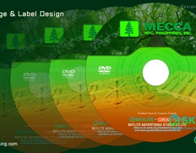 mecca_pallet_graphic_designs_4