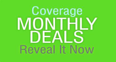 coverage-discounts