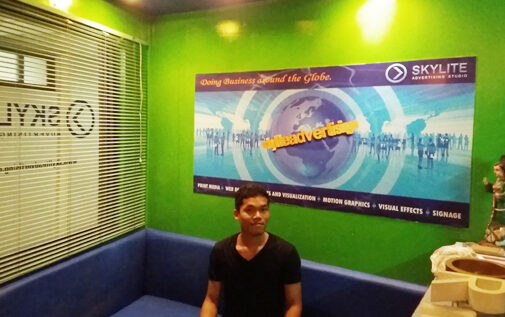 pasay_office_2