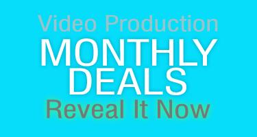 video-discounts