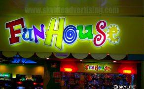 PanaflexAcrylic-funhouse