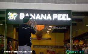 acrylic-sign-banana-peel