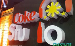 acrylic-sign-coke-studio-1