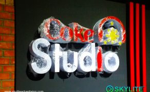 acrylic-sign-coke-studio