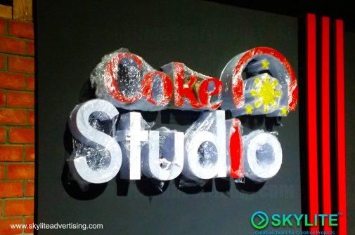 acrylic-sign-coke-studio