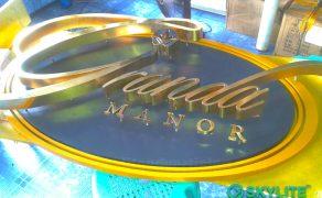 brass-sign-granda-manor