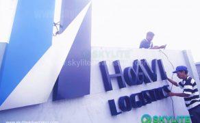 metal-sign-havi-logistics (1)