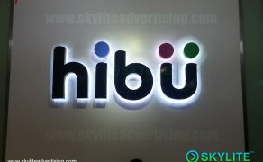 metal-sign-hibu-1
