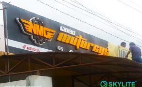 metal-sign-nmg-motorcylce