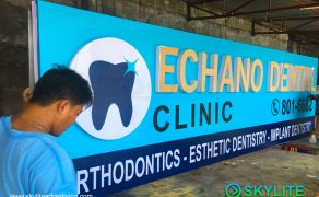 panaflex-sign-echano-design