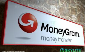 panaflex-sign-moneygram