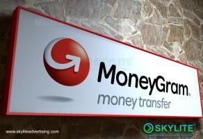 panaflex-sign-moneygram