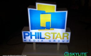 panaflex-sign-phil-star