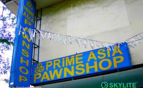 panaflex-sign-prime-asia-pawnshop