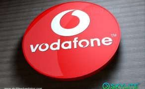 panaflex-sign-vodafone