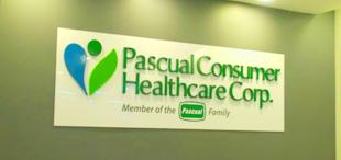pascual_consumer_healthcare_logo_sign_2016