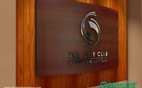 stainless-sign-city-club-2