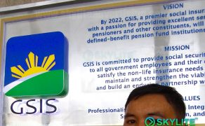 stainless-sign-gsis