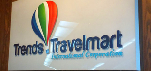 travelmart_corporation_sign