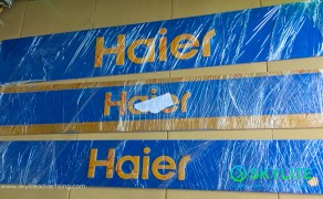 haier_signage_for_emelio_s_lim_appliance_2