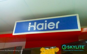haier_signage_for_emelio_s_lim_appliance_3