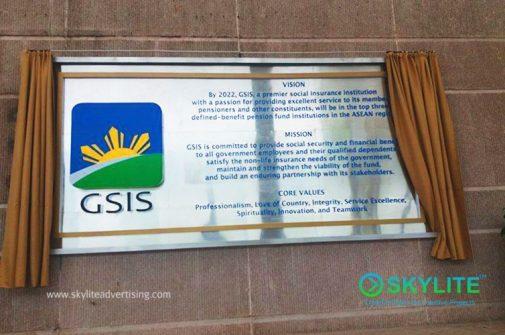 GSIS_Main_Sign_2