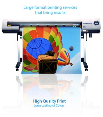 large_format_printing_menu