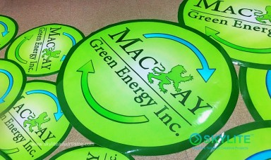 mackay_sticker_2