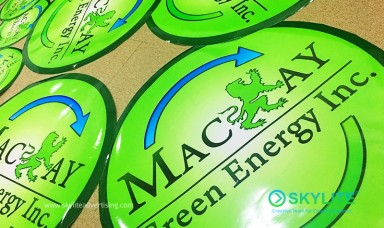 mackay_sticker_4