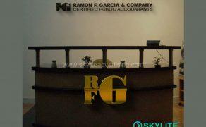 brass-sign-rfg-accountants