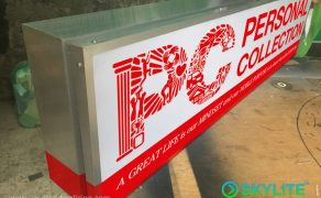 personal_collection_panaflex_sign_philippines