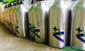 aviation_partnership_philippines_sports_bottles_2