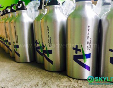 aviation_partnership_philippines_sports_bottles_2