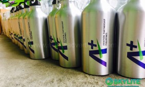 aviation_partnership_philippines_sports_bottles_3