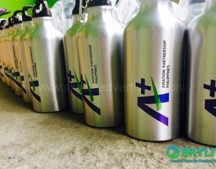 aviation_partnership_philippines_sports_bottles_3