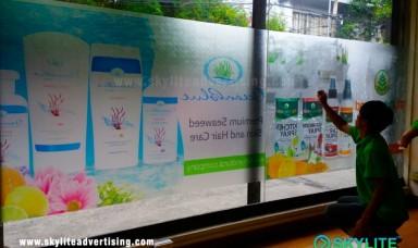 glass_sticker_sign_philippines_1
